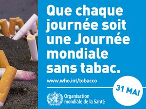 que chaque jour soit une journee mondiale sans tabac copie