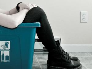 freecycle vous connaissez le blog des filles qui ont arret de fumer. Black Bedroom Furniture Sets. Home Design Ideas