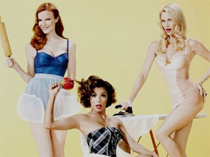 desperate-housewives-privateradio