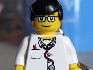 docteur -larique